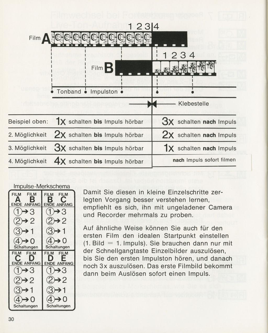 Beste 2 Lichtkreis Schalten Bilder - Elektrische Schaltplan-Ideen ...
