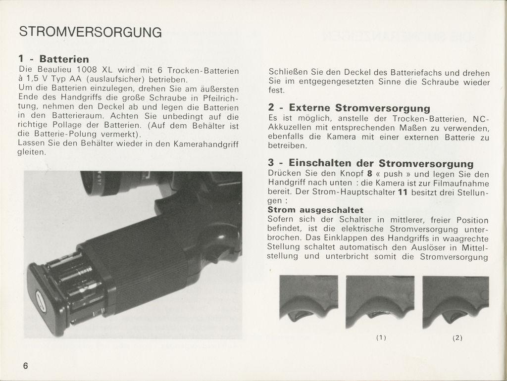 Berühmt Sxl Draht Bulk Kabelbaum 2wir Spule Fotos - Elektrische ...